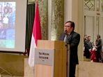 kepala-badan-perencanaan-pembangunan-nasional-bambang-brodjonegoro_20170119_140736.jpg