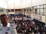 kepala-bagian-umum-bandara-internasional-hang-nadim-suwarso_20160713_092356.jpg