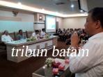 kepala-bappeda-kota-batam-wan-darussalam_20160714_115122.jpg