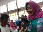 kepala-bkpsdm-kabupaten-bintan-irma-annisa-soal-skb-cpns-2019.jpg