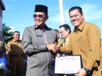 kepala-dinas-pmd-kabupaten-bintan-ronny-kartika.jpg