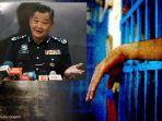 kepala-kepolisian-malaysia-abdul-hamid-bador-dan-ilustrasi-penjara.jpg