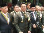 kepala-staf-angkatan-darat-ksad-jenderal-tni-andika-perkasa-di-mabes-tni-ad.jpg