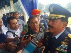kepala-staf-angkatan-udara-marsekal-tni-hadi-tjahjanto_20171204_124308.jpg