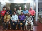 kepengurusan-baru-persatuan-pegolf-senior-indonesia-perpesi-batam-kepri.jpg