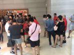keramaian-apple-store-di-singapura_20171202_152540.jpg