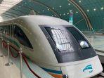 kereta-api-china.jpg