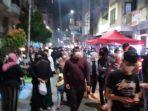 kerumunan-di-kesawan-city-walk.jpg