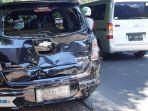 kerusakan-yang-dialami-mobil-chevrolet_20180604_120914.jpg