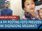ketua-fpi-galang-ditangkap-polisi-soal-foto-hoax-megawati-gendong-jokowi.jpg