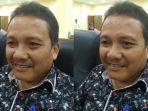 ketua-kpu-kabupaten-karimun_20180917_145759.jpg
