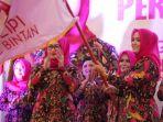 ketua-tp-pkk-bintan-deby-maryanti_20181011_115341.jpg