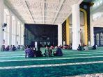 khataman-quran-pemkab-anambas-selama-ramadhan-2021-a.jpg