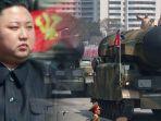 kim-jong-un-dan-senjata-korea-utara_20171213_094851.jpg