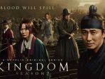 kingdom-season-2.jpg
