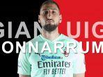 kiper-ac-milan-gianluigi-donnarumma-upload-01042021.jpg