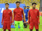 kiper-timnas-u16-indonesia-ernando-adi-sutaryadi_20180924_174257.jpg