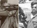 kisah-sniper-as-carlos-hathcock.jpg