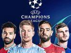 klasemen-akhir-premier-league-liga-inggris-2020-2021-man-city-juara.jpg