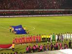 klasemen-grup-g-kualifikasi-piala-dunia-2022-timnas-indonesia-juru-kunci.jpg