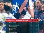 klasemen-la-liga-spanyol-2021-2022-hingga-senin-13-september-2021.jpg