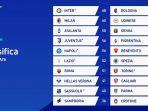 klasemen-liga-italia-2020-2021-setelah-pertandingan-pekan-29.jpg