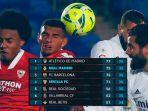 klasemen-liga-spanyol-2020-2021-peringkat-7-besar-hingga-pekan-35-minggu-952021.jpg