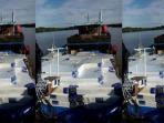 km-bintan-terang-8-diamankan-tim-western-fleet-quick-response-wfqr-iv-lanal-dabo-singkep_20160515_201536.jpg