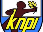 knpi_20160918_204351.jpg