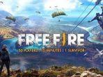 kode-redeem-free-fire-terbaru-kamis-24-september-2020.jpg