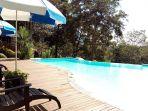 kolam-renang-debintan-villa_20170110_012910.jpg