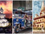 kolase-foto-big-buddha-tuk-tuk-dan-wat-chalong-tempat-wisata-di-phuket-thailand.jpg