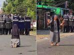 kolase-foto-suster-ann-nu-thawng-di-myanmar-yang-memohon-agar-polisi-berhenti-menangkapi-demonstran.jpg