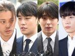 kolase-jung-joon-young-seungri-dkk.jpg