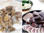 kolase-kuliner-ekstrem-di-korea-selatan-yang-menantang-untuk-dicoba.jpg
