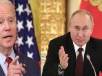 kolase-presiden-as-joe-biden-presiden-rusia-vladimir-putin.jpg