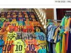koleksi-200-jersey-lionel-messi.jpg