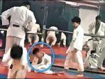 koma-setelah-latihan-judo.jpg