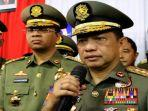 komandan-satpol-pp-se-indonesia-tito-karnavian.jpg