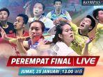 kompas-tv-akan-siarkan-perempat-final-indonesia-master-2019.jpg