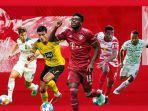 kompetisi-bundesliga-liga-jerman-2021-2022-akan-berlangsung-mulai-jumat.jpg
