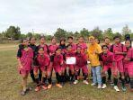 kompetisi-sepak-bola-perempuan-di-kepri.jpg