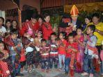 komunitas-batak_20180305_214301.jpg