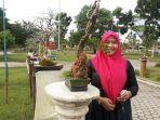 komunitas-bonsai_20171121_194814.jpg