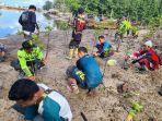 komunitas-mootr-trabas-bintan-dirt-bike-squad-tanam-mangrove.jpg
