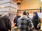 komunitas-muslim-indonesia-di-victoria-australia_20170530_113310.jpg
