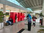 kondisi-bandara-raja-haji-fisabilillah-rhf-tanjungpinang.jpg