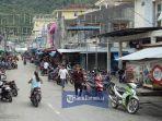 kondisi-jalan-hang-tuah-kelurahan-tarempa-kecamatan-siantan-senin-112018_20180101_111434.jpg