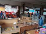 kondisi-kedai-kopi-setelah-ledakan-tabung-gas.jpg