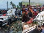 kondisi-mobil-usai-tertimpa-pohon-hingga-tewaskan-4-orang.jpg